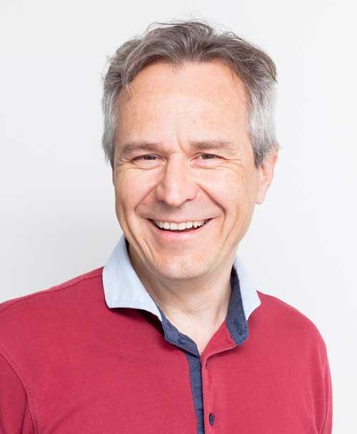 Lean valmentaja - Kai Mäenpää